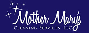 Mother Mary's Cleaning Services LLC logo